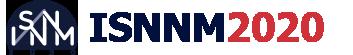ISNNM 2020